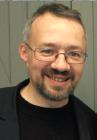 Ivan Peshkov