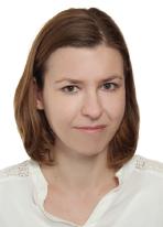 Natalia Gawron