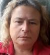 Aneta Gołębiowska-Tobiasz
