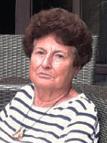 Maryla Goszczyńska