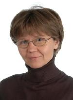 Emilia Łojek