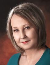 Małgorzata Marcjanik