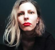 Katarzyna Roman-Rawska