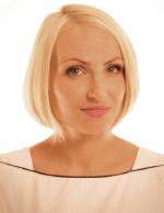 Julia Barlińska