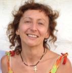 Magdalena Brzezińska