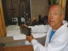 Andrzej Huczko