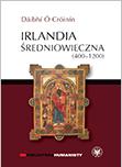 Irlandia średniowieczna (400-1200)