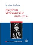 Księstwo warszawskie (1807-1815)