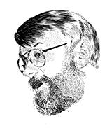 Marek Siemek