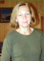 Anna Szuster